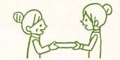 各種補助金制度代理申請イメージ