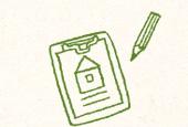 住宅履歴情報管理 オプション